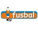 picioare de masa din fonta. Al doilea campionat de fotbal de masa din Romania