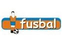 fotbal de masa. Al doilea campionat de fotbal de masa din Romania