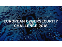 Romania Cybersecurity Challenge