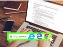 Update-ul de securitate Microsoft simplifică implementarea GDPR și a Directivei privind serviciile de plată, PSD2 Targ online