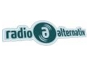 alternativ. Spune Verde de la FanFest la Radio Alternativ