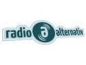 Spune Verde de la FanFest la Radio Alternativ