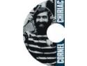 'Metronom' cu Cornel Chiriac, la Radio Alternativ
