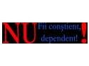 """agentia nationala antidrog. Proiectul Naţional Antidrog ,,Fii conştient, NU dependent!"""""""