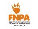 Comisarul Frattini salveaza cainii din Romania