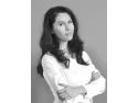 photosetup. Valeria Galea, Director de Marketing, Photosetup