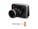 blackmagic camera. Blackmagic Camera
