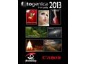 Fotogenica 2013, Conferinta pasionatilor de fotogarfie