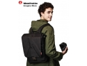 manfrotto. Manfrotto Rucsac foto Barvo 50