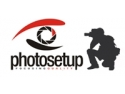 Photosetup lanseaza  blog de tehnica fotografica