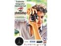 Intalnirile fotografice Photosetup