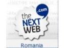 The Next Web lanseaza versiunea locala pentru Romania