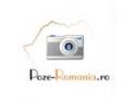 A fost lansat proiectul Poze-Romania – Descopera Romania in poze