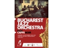 Bucharest Speakers Bureau. AFIS - ziua de sambata, 24 septembrie 2016 - ALBA JAZZ