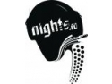 biz pr awards. Nights.ro Awards 2009 și-a premiat căștigătorii