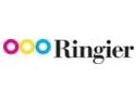 """Castigatorii primei editii a """"Premiilor Ringier pentru fotografie"""""""