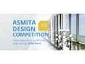Asmita Gardens Design Competition
