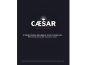 industria aviatica. CAESAR Luxury Summit- un eveniment in premiera pe piata luxului din Romania