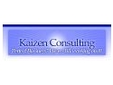 kaizen. KAIZEN CLUB – Perfect Business. We're still working on it!