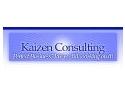 kaizen. Controlling - MASTER BUGET (WORKSHOP); parte integranta a tehnicilor KAIZEN.