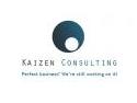 device control. CONTROLLING. PROFITABILITATEA AFACERILOR. Modulul I - Bazele Controlling-ului