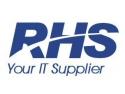 the goodie bag company. R.H.S. Company – creştere de 78% în 2004
