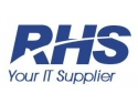 eastman company. R.H.S. Company a organizat cea de-a doua ediţie a RHS Dealer Meeting