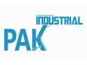 Pak Industrial - Inchirieri nacele si platforme de lucru la inaltime