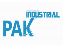 inchirieri automacara. Pak Industrial - Inchirieri nacele si platforme de lucru la inaltime