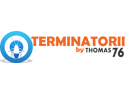 Terminatorii - Servicii de dezinsectie, deratizare si dezinfectie