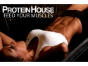 proteine dorian yates. ProteinHouse.ro - magazin online cu proteine si suplimente nutritive pentru sportivi