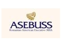 bonus. Bonus Challenge - Workshop ASEBUSS la Business-Edu
