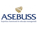 human performance. ASEBUSS Executive MBA