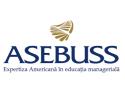 OpenScript Performance Estimator. ASEBUSS Executive MBA