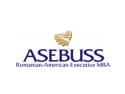 executive search. ASEBUSS