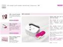 centru de infrumusetare. Silkn tehnologii de înfrumusețare utilizate în saloanele de beauty  și chiar acasă, a fost lansat de curând.