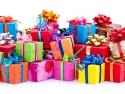 Magazinul cu peste 1000 de cadouri pentru toate varstele