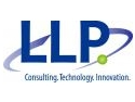 LLP Romania – cel mai important partener Microsoft Dynamics AX din România