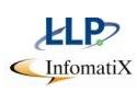LLP D. Parteneriat strategic în tehnologia mobilă – LLP - InfomatiX