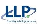 NAV. Recunoaştere a performanţei pentru LLP Romania privitor la  Microsoft Dynamics NAV