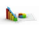 LLP Group inregistreaza o crestere de 11% in 2014