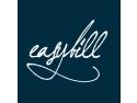 Good Afternoon actualizează platforma EasyBill cu noi procesatori de plăţi şi o nouă interfaţă pentru dispozitivele mobile.