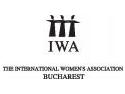 FCIB - Fotbal Club INTERNATIONAL BUCURESTI. Asociatia Internationala a Femeilor din Bucuresti sarbatoreste 30 de ani