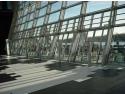 Guinness World Record. Producătorul elvețian de uşi, Record, intră pe piaţa din România