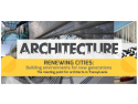 curs revit architecture. Record Romania a participat la Architecture Conference&Expo!