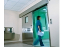 scoala de spital. Spitalul Dr. Victor Gomoiu, cel mai modern spital de pediatrie din România