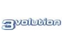 Ambi Pur 3volution revolutioneaza categoria odorizantelor