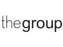 optica o51. thegroup - 51 milioane euro in 2007