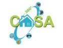 fotografie 360. Targul de imobiliare si constructii – Casa 360 «« Ne rotim la 360 de grade pentru casa ta!»»