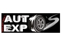 mitsubishi. Auto Expo si IRICAD – Mitsubishi iti testeaza limitele!